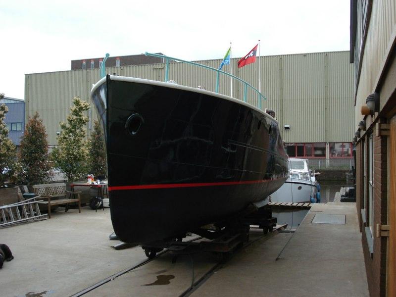 DSC03686